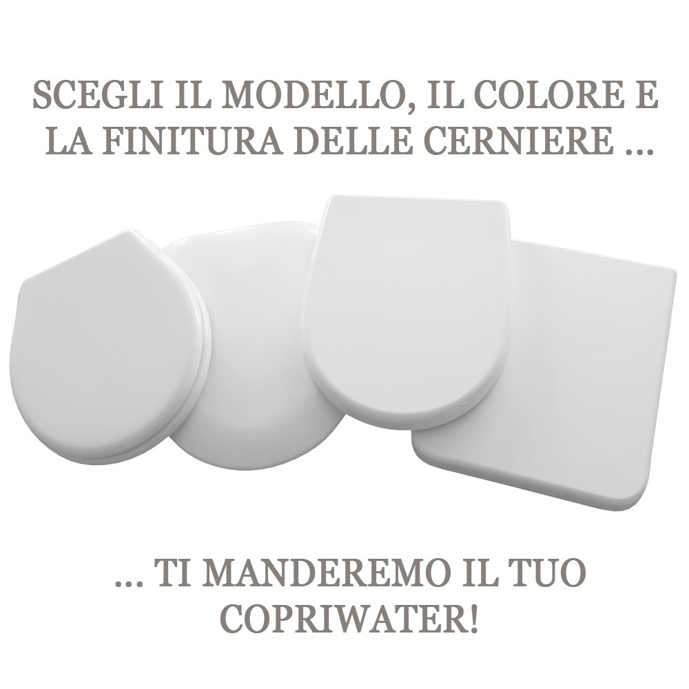 Ideal standard copriwater kasashop for Copriwater ideal