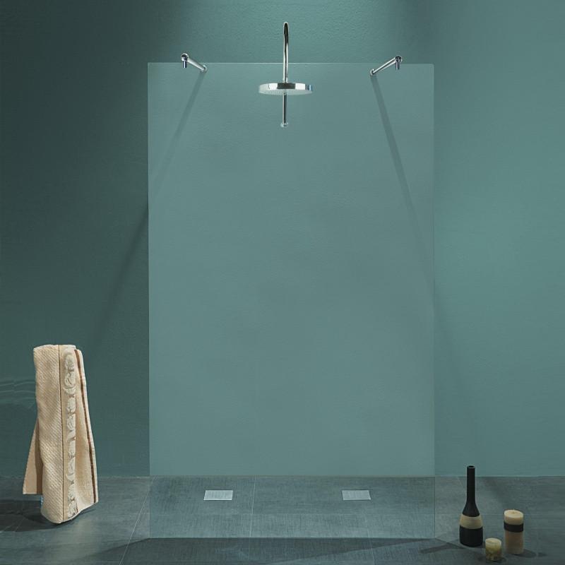 impermeabilizzante per pareti doccia