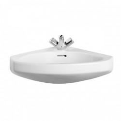 Lavabi ad angolo lavabi bagno bagno kasashop - Lavabo ad angolo ...