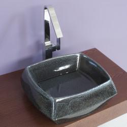 Hasana lavabo da appoggio Unique