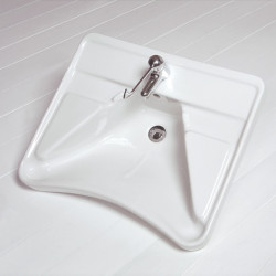 lavabi per disabili - bagno per disabili - bagno - kasashop - Pensili Per Disabili