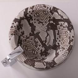 Thabo lavabo da appoggio Cobra