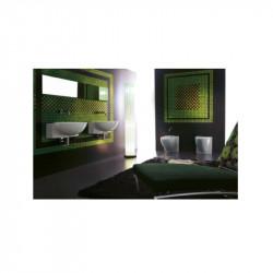 Limit serie da bagno completa bianco
