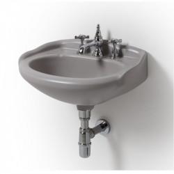 Old Time lavabo 50 cm Naxos
