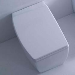 Olympic vaso Bianco