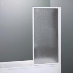 Parete vasca 3100 da 70 cm in crilex 3 mm