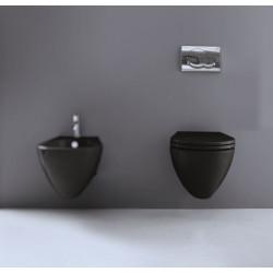 Vasi sospesi vasi sanitari bagno bagno kasashop for Vasi sospesi