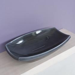 Shakia lavabo da appoggio Unique