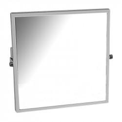 Specchio orientabile