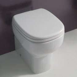 Toy vaso universale bianco